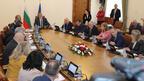 Борисов ще участва в Срещата на върха на ПСЮИЕ