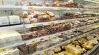 КЗП: Наложително е да има мерки срещу двойния стандарт при храните