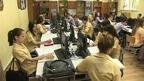 Отличниците ще разчитат на 205 млн. лева стипендии