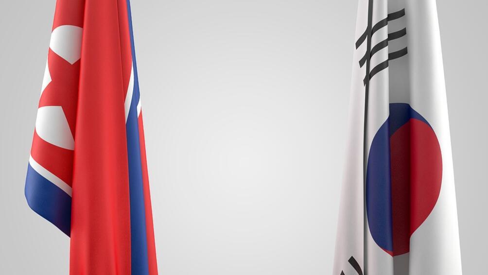 Броени часове остават до историческата срещата на върха между Сеул