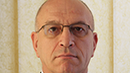 Социалистите внесоха официално искане за оставка на Емил Христов