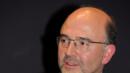 Никой няма да ви изпревари за еврозоната, обеща Московиси
