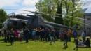 Вход свободен във военните музеи в София, Варна и Крумово