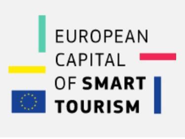 Търси се европейска столица за интелигентния туризъм 2019