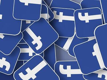 Изтекли са данни на още 3 млн. потребители на Facebook