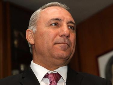 Стоичков излиза срещу Гуардиола и Батистута... на голф