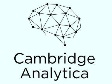 """""""Кеймбридж Аналитика"""" вече официално фалира"""