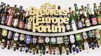 Бирената индустрия се събира на глобална среща в Брюксел