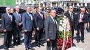 Държавният глава: С министър-председателя Медведев възобновихме диалога между България и Русия на най-високо ниво