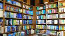 Българите започнали да четат повече, интересуват се и от културни събития