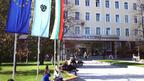 Стопанският факултет на ТУ-София започва прием за топ специалности