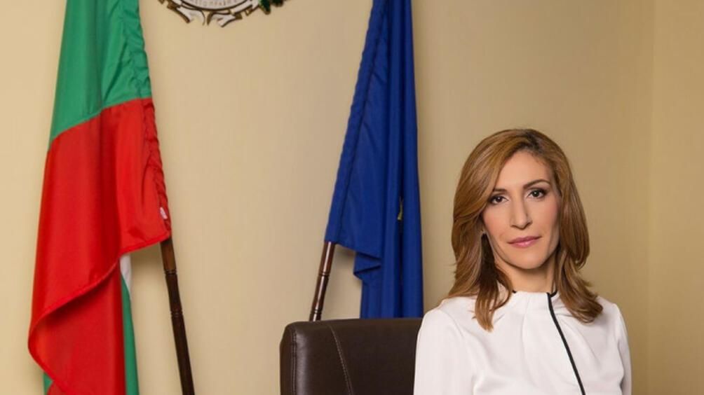 България все по-активно си сътрудничи с руските региони в привличането