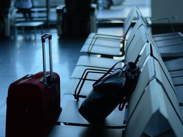 Българите предпочитат да пътуват до Турция, Гърция и Сърбия