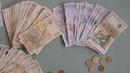 Всеки трети българин дължи пари