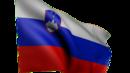 Словения избира предсрочно нов парламент