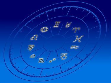 Дневен хороскоп за четвъртък, 07 юни 2018 г.