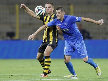Две софийско-пловдивски дербита откриват новия футболен сезон