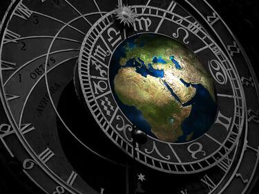 Дневен хороскоп за 10 юни