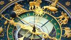 Дневен хороскоп за 13 юни