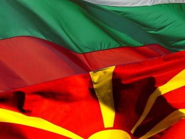 ВМРО приветства споразумението за името на Македония
