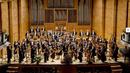 """""""Симфония на хилядата"""" закрива българското европредседателство"""