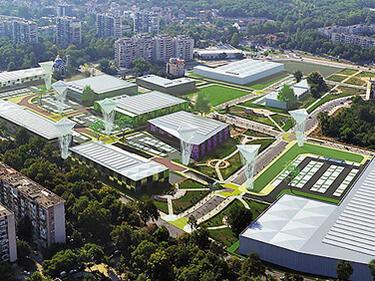 Две международни конференции за наука и образование днес