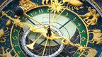 Дневен хороскоп за 15 юни