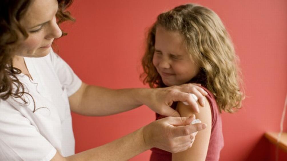 Имунизациите влизат в електронен регистър. Целта е по-лесно откриване на