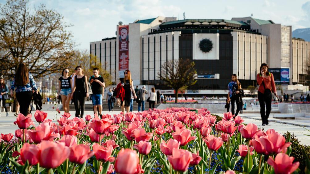Интеграцията на Балканите е основна тема на пленарната среща на