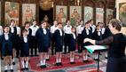 Половин век празнува Хорът на софийските момчета