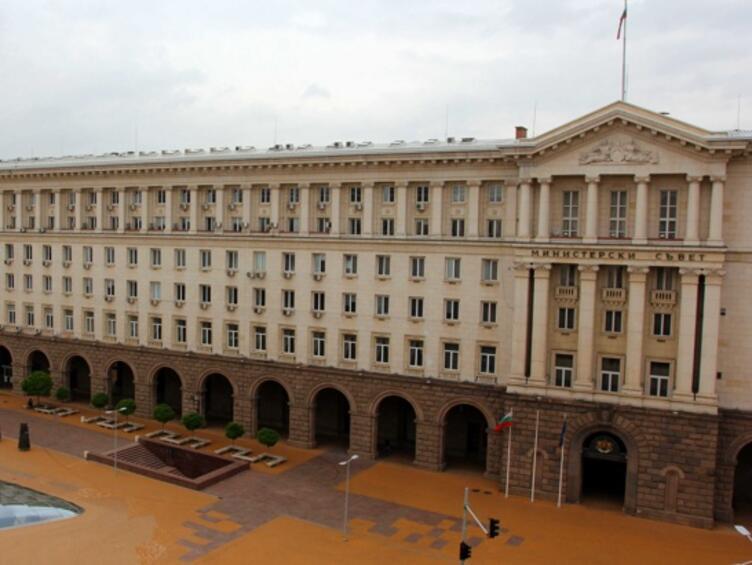 Правителството одобри изменение на Националния план за действие по заетостта