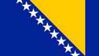 Наши експерти ще помагат на Босна и Херцеговина за ЕС и НАТО
