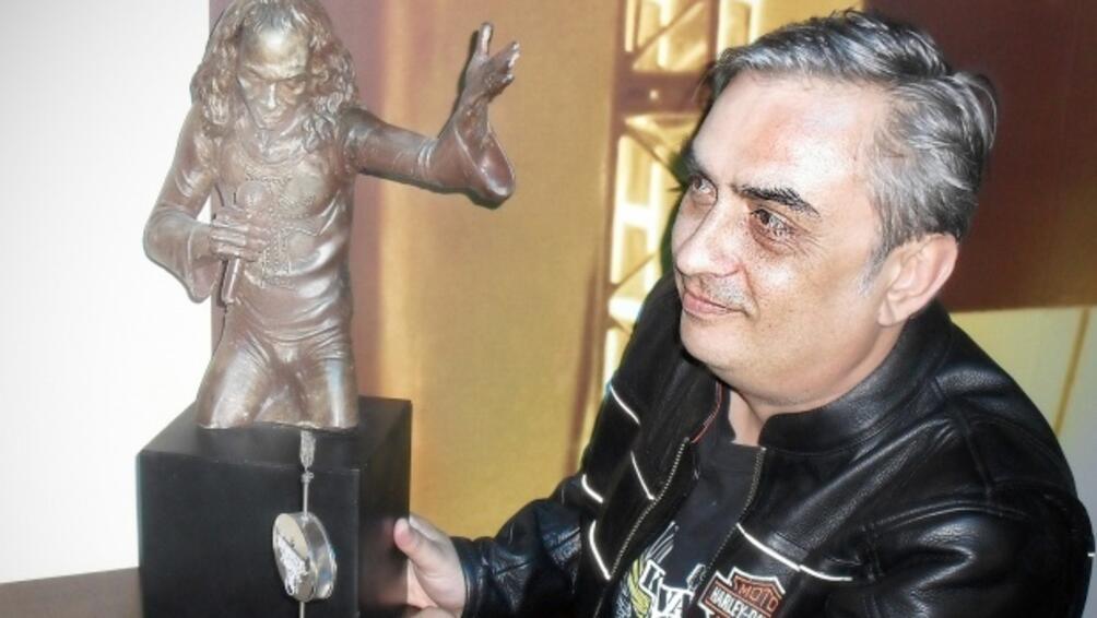 Цонко Цонев-Кметъла е поредният звезден анализатор на Sporta.bg по време