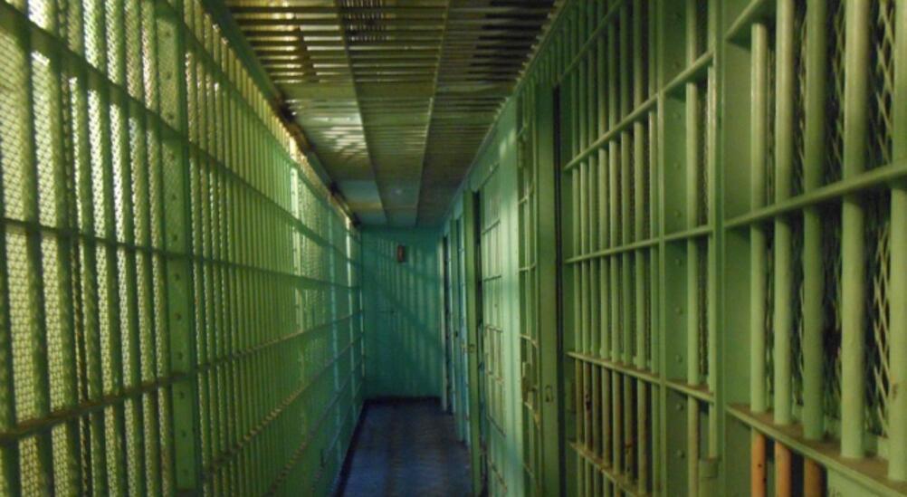 За миналата година е имало 8 бягства от затвора. Това