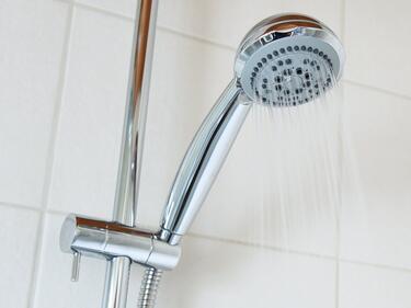 Част от софиянци на студен душ за над две седмици