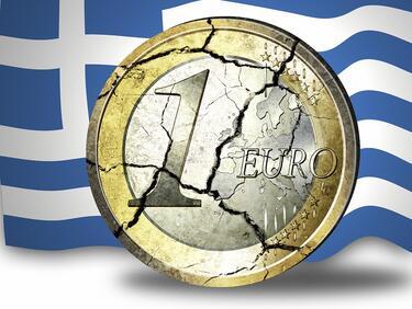 Брюксел гледа под лупа реформите в Гърция
