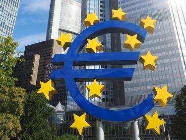 Експерт: Евро в България не по-рано от 2022 г.