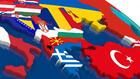 В Западните Балкани гледат на България като на своя трамплин за ЕС