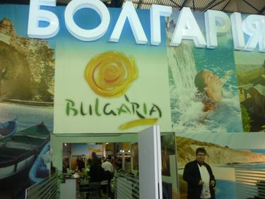 Рекламираме туризма си в чужбина с нови 4.8 млн. лева