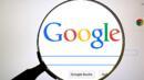 ЕК глобява Google с 4.34 млрд. евро