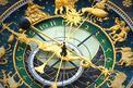 Дневен хороскоп за 20 юли
