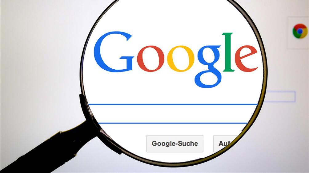 Снимка: Смартфон без дисплей и други тайни проекти на Google
