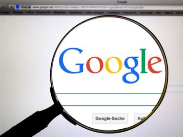 Смартфон без дисплей и други тайни проекти на Google