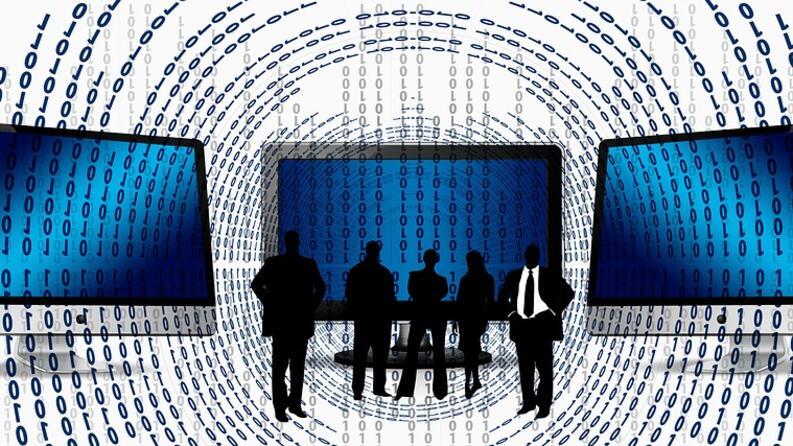 Снимка: Гражданите вече могат да виждат и контролират как институциите използват техните лични данни