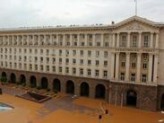 Правителството одобри над 111 млн. лв. за значими общински проекти