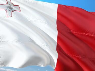 Малта става 22-рата членка на Европейската прокуратура