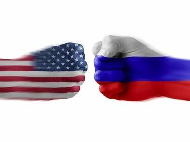 """Вашингтон с нови санкции срещу Москва заради случая """"Скрипал"""""""