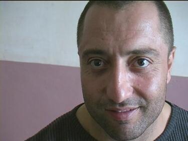 Бивш служител в НСО: Очите не е най-големият престъпник в България