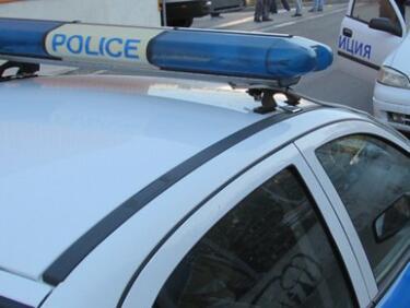 МВР продължава да следи стриктно за нарушения по пътищата