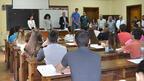 Дават нови 1.5 млн. лв. за стипендии на студенти, докторанти и специализанти